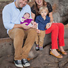 tinytraits_20121006_Lowe Family-10