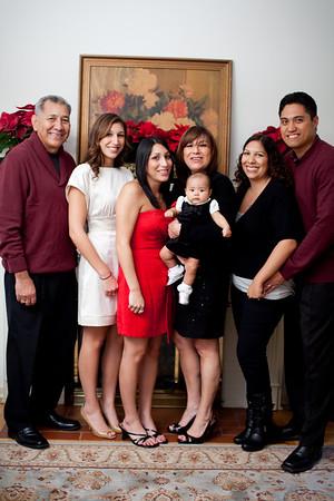 Montavlo Family