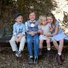 tinytraits_20120610_Sikes-Howard-16