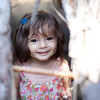tinytraits_20120428_Wolfe-5