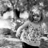 tinytraits_20120428_Wolfe-18