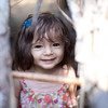 tinytraits_20120428_Wolfe-6