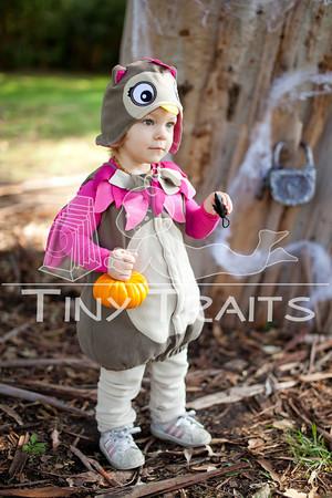 tinytraits_20121007_Athena-1