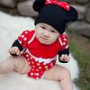 tinytraits_20121020_Claire-10