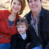 tinytraits_20121209_Haigh Family-11