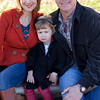 tinytraits_20121209_Haigh Family-14