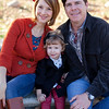 tinytraits_20121209_Haigh Family-12