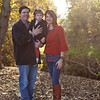tinytraits_20121209_Haigh Family-16
