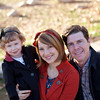 tinytraits_20121209_Haigh Family-7