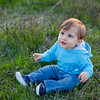 tinytraits_2012128_Heinz Family-18