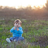tinytraits_2012128_Heinz Family-10
