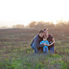 tinytraits_2012128_Heinz Family-2
