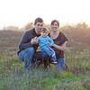 tinytraits_2012128_Heinz Family-4