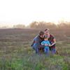 tinytraits_2012128_Heinz Family-3