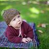tinytraits_20121118_Hildy-20