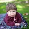 tinytraits_20121118_Hildy-18
