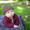 tinytraits_20121118_Hildy-16