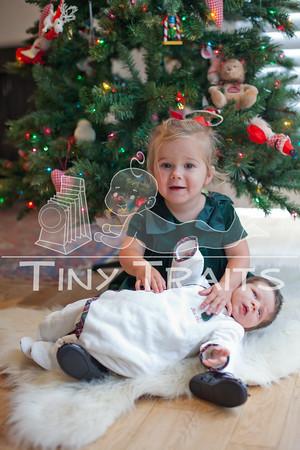 tinytraits_20121208_Teddy-1