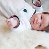 tinytraits_20121208_Teddy-20