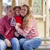 tinytraits_20121209_Zapata Family-11