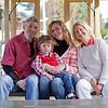tinytraits_20121209_Zapata Family-3