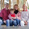 tinytraits_20121209_Zapata Family-2