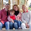 tinytraits_20121209_Zapata Family-5