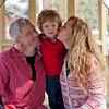 tinytraits_20121209_Zapata Family-8