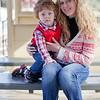 tinytraits_20121209_Zapata Family-1
