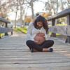 tinytraits_20130112_Maternity- Tania-19