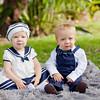 tinytraits_20130105_Suzana, Ben & the kids-4