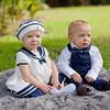 tinytraits_20130105_Suzana, Ben & the kids-6