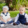 tinytraits_20130105_Suzana, Ben & the kids-2