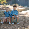 Copyright 2013 Marina Dzessa-Gilham http://www.tinytraits.com