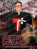 JHTC copy