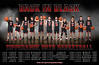 TC Boys Basketball Poster 2018 copy