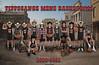 TC Boys Basketball Poster copy
