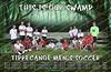 TC Boys Soccer Poster 2018 copy
