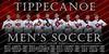 TC Boys Soccer Group Banner 2019 copy