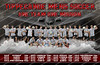 TC Boys Soccer Poster 2020 copy