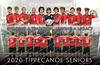TC Boys Soccer senior banner 2020 copy