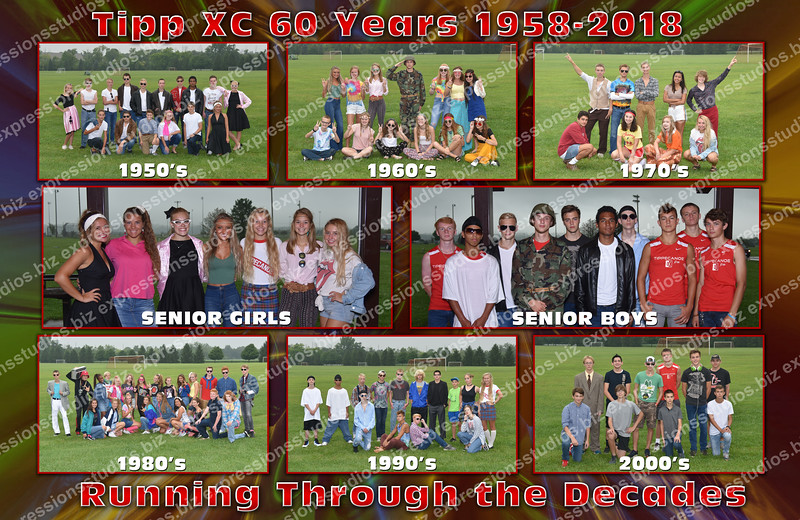 TC Cross Country Poster 2018 copy