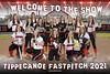 TC Fastpitch Poster 2021 copy
