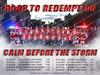 TC Football Poster 2018 copy