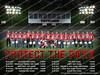 TC Football Poster 2 copy