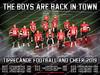 TC Football Poster 2019 copy