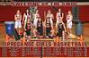 TC Girls Basketball Poster 2018 copy