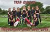 TC Girls Golf Poster 2018 copy