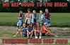 TC Girls Golf Poster 2020 copy