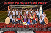 TC Girls Soccer Poster 2018 copy